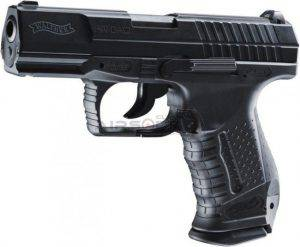 pistol-walther