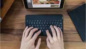 tastatura-ipad