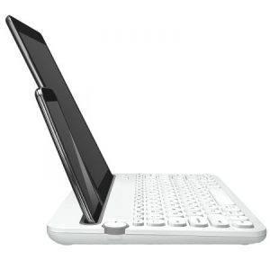 tastatura-logitech
