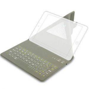 tastatura-universala-bluetooth