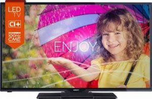 televizor-led-horizon
