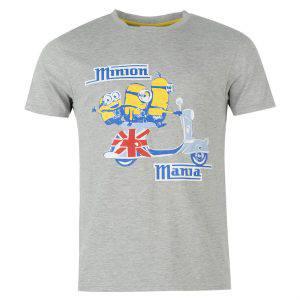 tricou-cu-minioni