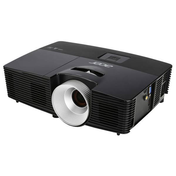 videoproiector-acer-negru