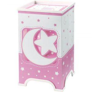 kring-kids-moonlight-pink