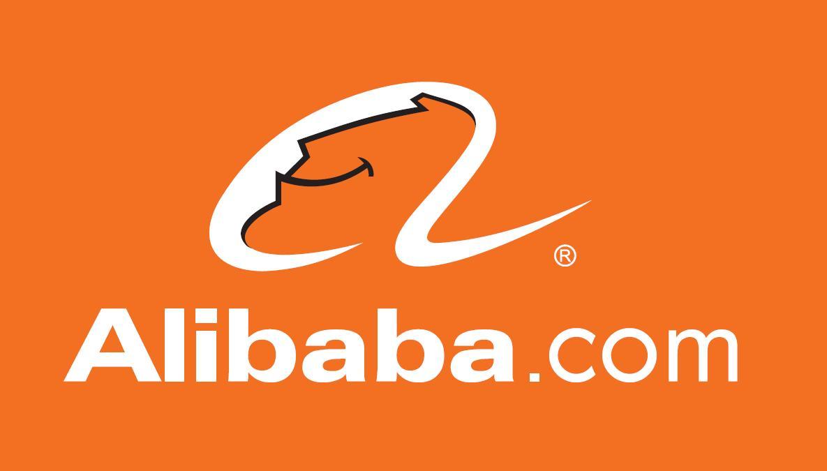 alibaba5