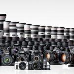 aparate-foto-video
