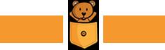 bestkids-ro-logo
