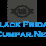 Cel Mai Mare Black Friday Ever – Media Galaxy