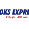 Pareri books-express.ro