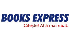 books-express-ro-logo