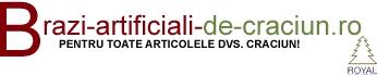 braziartificialicraciun-ro-logo