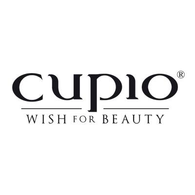 cupio-ro-logo