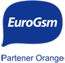 eurogsm-logo