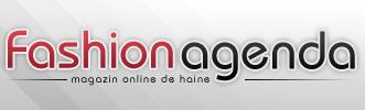 fashionagenda-ro-logo