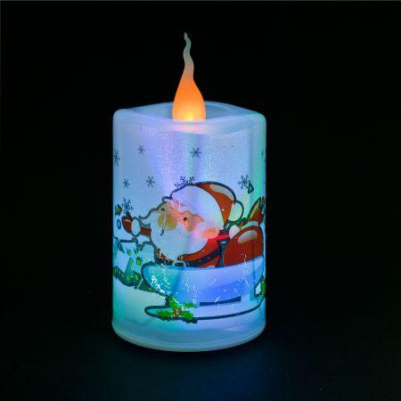 feat-ornament-candela-cu-led-mos-craciun-enoelle