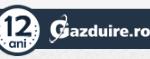 gazduire-ro-logo