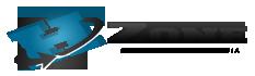 hzone-ro-logo