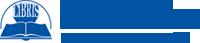libris-ro-logo