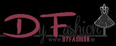 logo-dyfashion
