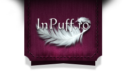 logo-inpuff-ro