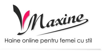maxine-ro-logo