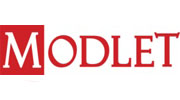 modlet-ro-logo
