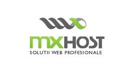 mxhost-ro-logo