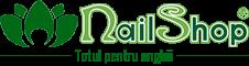 nailshop-ro-logo