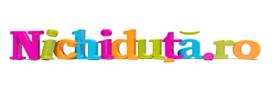 nichiduta-ro-logo