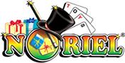 noriel-ro-logo