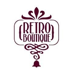 retroboutique-ro-logo