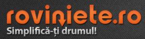 rovinieta-ro-logo