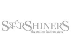 starshiners-logo