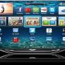Smart TV sub 1000 ron