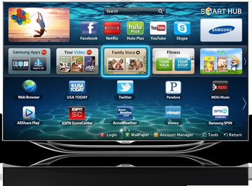 televizoare-smart-ieftine
