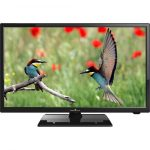 televizor-led-smart-tech