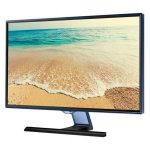 televizor-samsung-ieftin