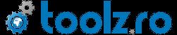 toolz-ro-logo