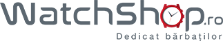 watchshop-ro-logo