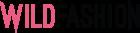 wildfashion-ro-logo
