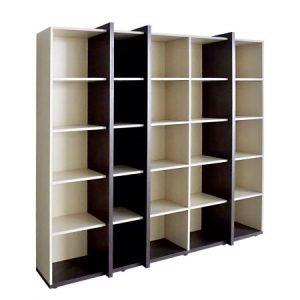 biblioteca-cordoba-montrealwenge-2165-x-2075-x-300-mm