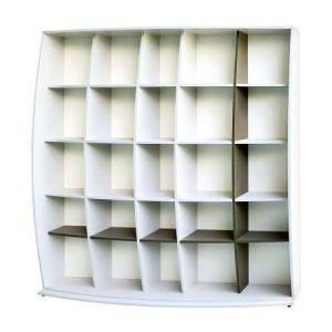 biblioteca-marbela-argintiubronz-2040-x-2060-x-300-mm