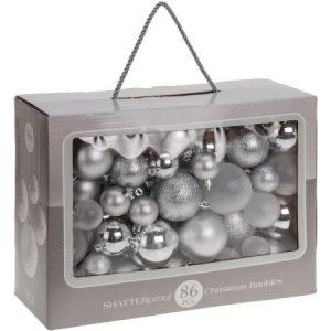 set-86-globuri-enoelle-argintiu