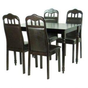 set-de-masa-elegant-sm72555-110x70cm