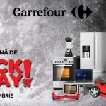 bf-carrefour