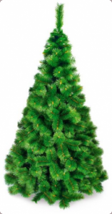 brad-verde-inchis