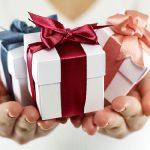 cadouri-diverse