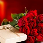 cadouri-femei