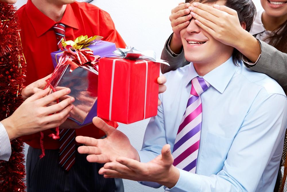 cadouri-pentru-barbati