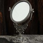 cumpar-oglinda-cu-aspect-vintage